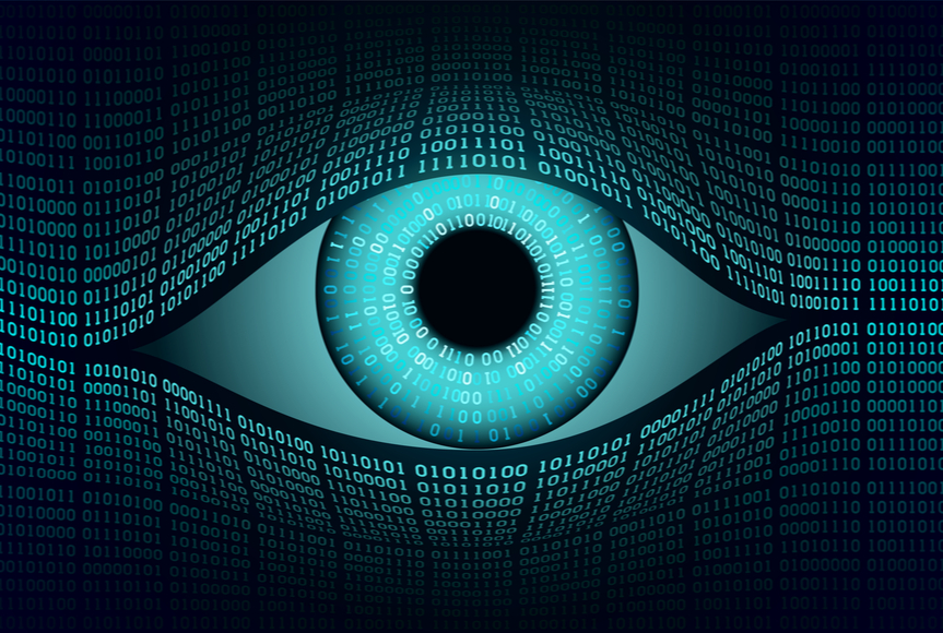 Big Brother and the role of digital currency